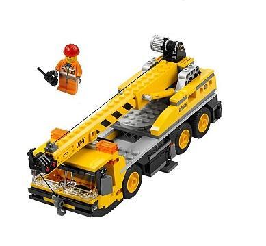 lego-city-town-giant-mobile-crane-split-60026-yesbrick-1307-16-yesbrick@21